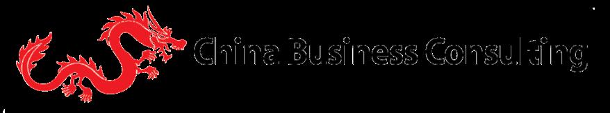 China business Consulting transparente