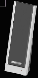 diseño frente