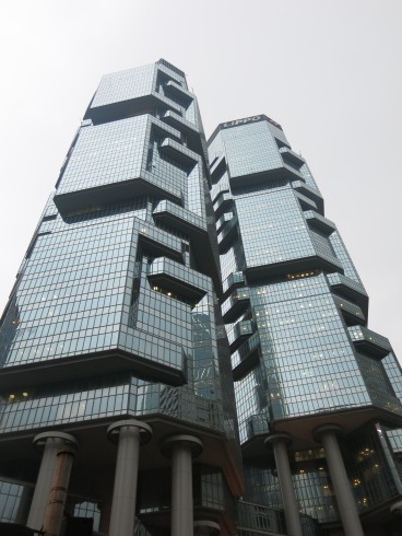 Hong Kong 2013 1862
