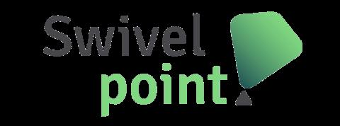 Swivel Point SAPI de CV  // Eduardo Solorzano